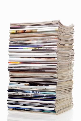 Magazine - Publication「Magazines」:スマホ壁紙(15)