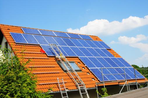 Homepage「Photovoltaics」:スマホ壁紙(5)