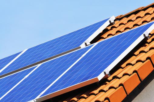 Homepage「Photovoltaics」:スマホ壁紙(4)