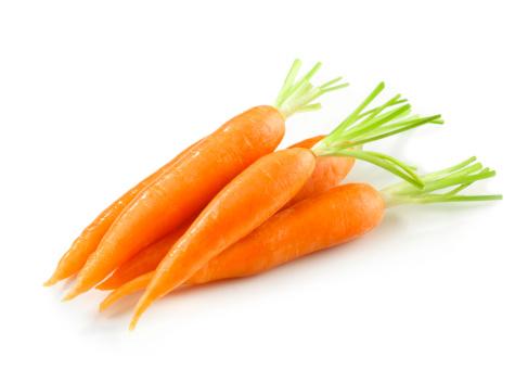 Carrot「Carrot Heap」:スマホ壁紙(0)