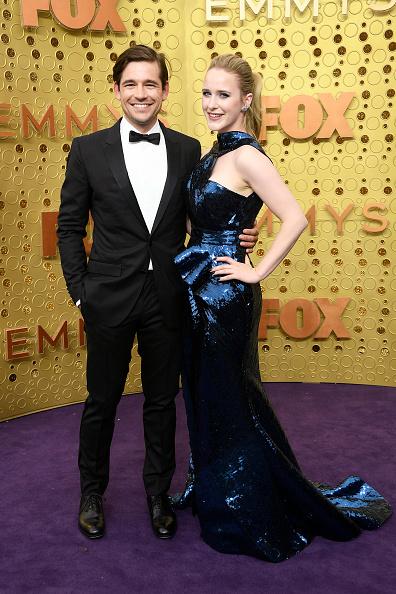 Emmy Awards「71st Emmy Awards - Arrivals」:写真・画像(13)[壁紙.com]