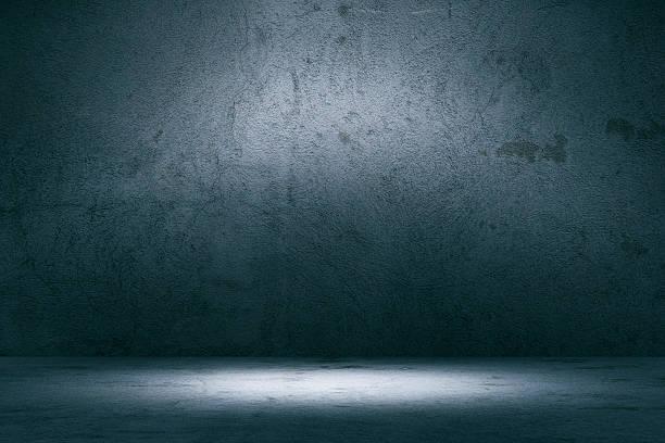 空の めがけて コンクリートの背景:スマホ壁紙(壁紙.com)