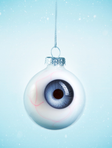 Cornea「Big Brother's Christmas」:スマホ壁紙(8)