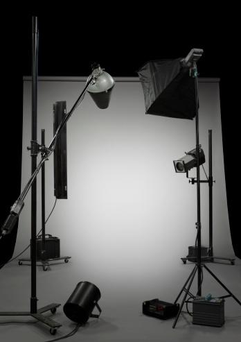 Photography Themes「TV, film, photographic studio 4」:スマホ壁紙(3)