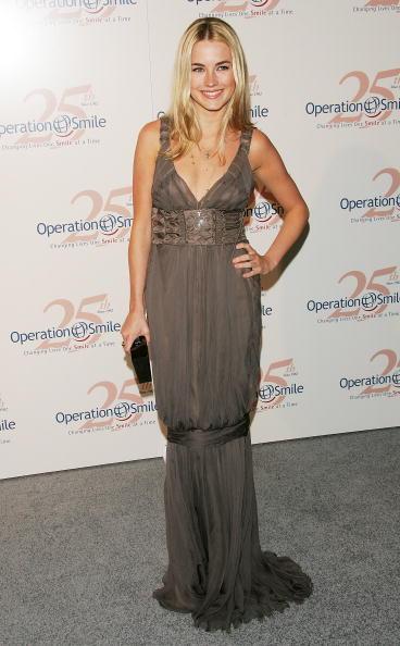 Socialite「The Operation Smile 25th Anniversary Benefit Gala」:写真・画像(9)[壁紙.com]