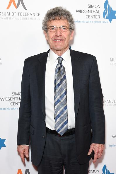 Alan Horn「Simon Wiesenthal Center's 2019 National Tribute Dinner」:写真・画像(0)[壁紙.com]