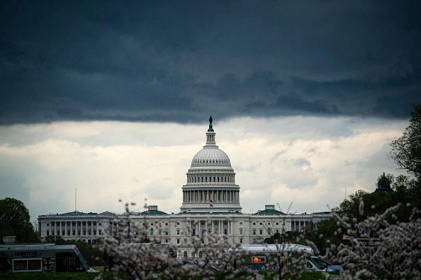 Capitol Hill「Washington D.C.」:写真・画像(19)[壁紙.com]