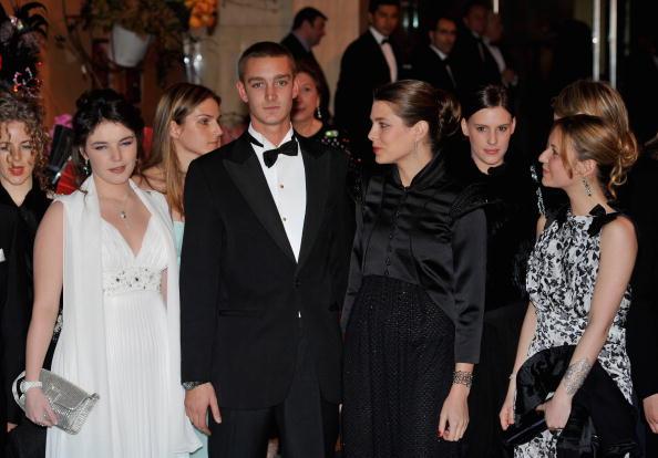 薔薇「2008 Monte Carlo Rose Ball 'Movida'」:写真・画像(17)[壁紙.com]