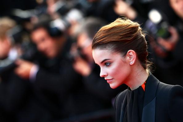 Grand Theatre Lumiere「'Cleopatra' Premiere - The 66th Annual Cannes Film Festival」:写真・画像(17)[壁紙.com]