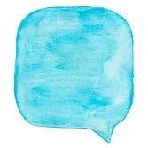 水色壁紙の画像(壁紙.com)