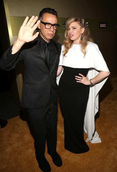 Costume Wing「AMC Networks Emmy Party」:写真・画像(10)[壁紙.com]