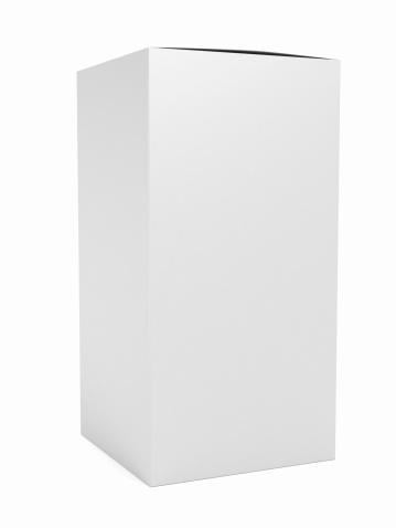 小荷物「コスメティックボックス空白」:スマホ壁紙(2)