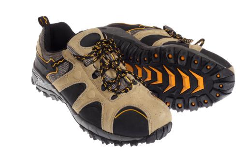 Shoelace「Hiking Boot」:スマホ壁紙(7)