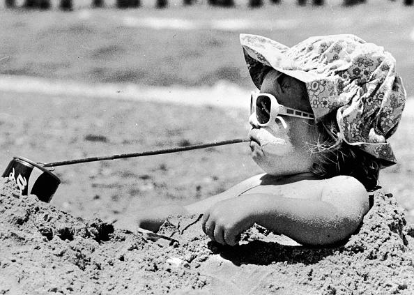 夏「Sand Bed」:写真・画像(9)[壁紙.com]