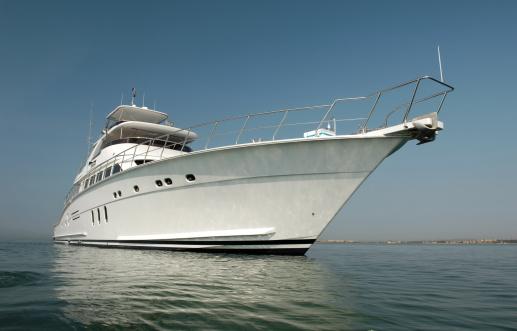 Cruise - Vacation「Motorboat」:スマホ壁紙(13)