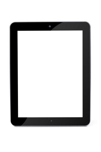 Computer Monitor「digital tablet」:スマホ壁紙(7)