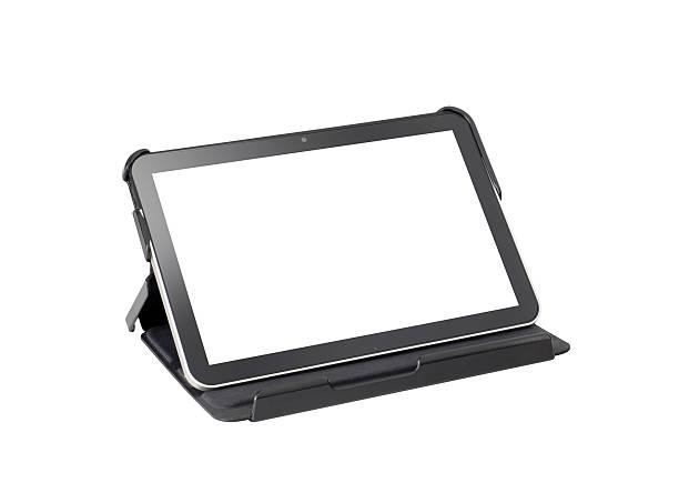 Digital Tablet+Clipping Path:スマホ壁紙(壁紙.com)