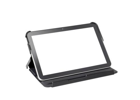 Electronic Organizer「Digital Tablet+Clipping Path」:スマホ壁紙(12)