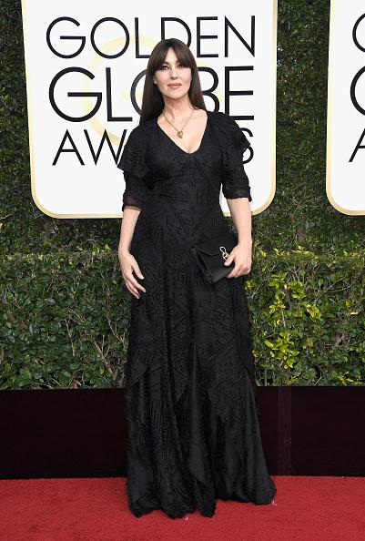 エンタメ総合「74th Annual Golden Globe Awards - Arrivals」:写真・画像(6)[壁紙.com]