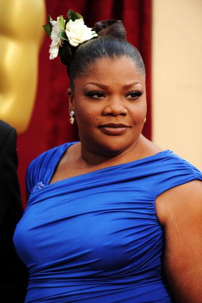 Precious Gem「82nd Annual Academy Awards - Arrivals」:写真・画像(10)[壁紙.com]
