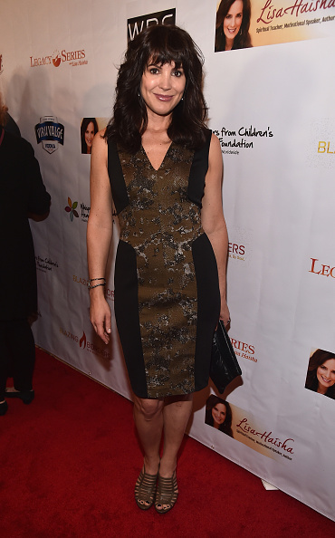 24 legacy「Whispers From Children's Hearts Foundation's 3rd Legacy Charity Gala」:写真・画像(13)[壁紙.com]