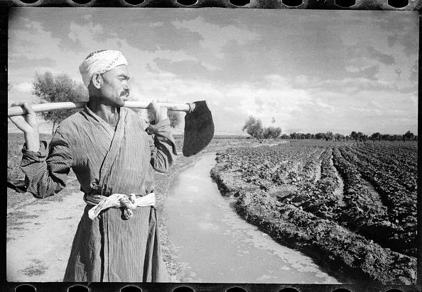 Central Asia「A Mirab」:写真・画像(17)[壁紙.com]
