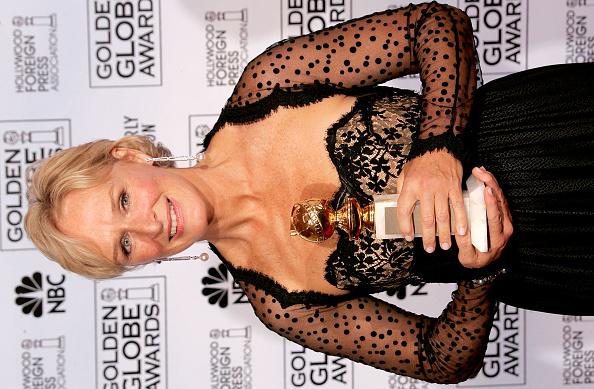 Scalloped - Pattern「62nd Annual Golden Globe Awards - Pressroom」:写真・画像(16)[壁紙.com]