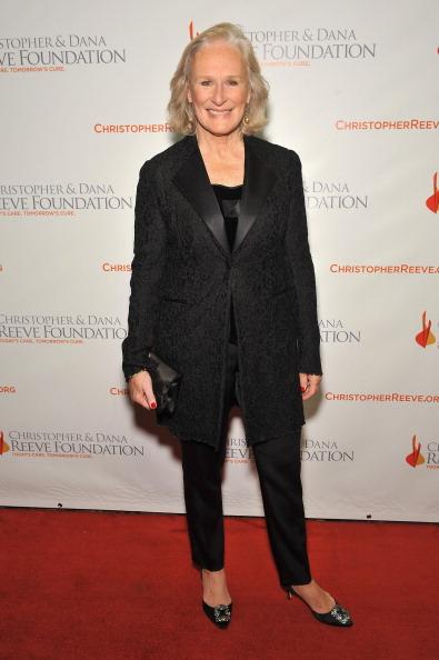 Urban Road「Christopher & Dana Reeve Foundation's A Magical Evening Gala - Arrivals」:写真・画像(14)[壁紙.com]
