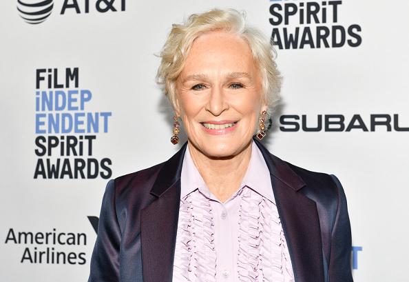 Brunch「2019 Film Independent Spirit Awards Nominee Brunch - Arrivals」:写真・画像(3)[壁紙.com]