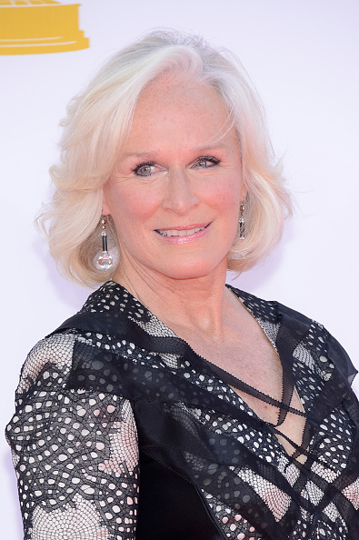 Pale Lipstick「64th Annual Primetime Emmy Awards - Arrivals」:写真・画像(1)[壁紙.com]