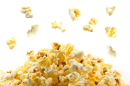 Photography Themes「Popping popcorn」:スマホ壁紙(11)