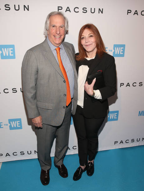 Party with a Purpose, the Official Pre-Party to WE Day California:ニュース(壁紙.com)