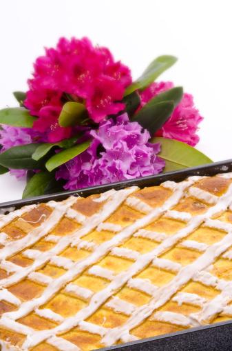 Griddle「cheesecake」:スマホ壁紙(14)