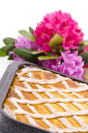 Griddle「cheesecake」:スマホ壁紙(18)