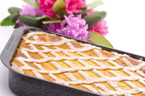 Griddle「cheesecake」:スマホ壁紙(12)