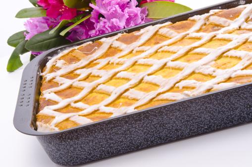 Griddle「cheesecake」:スマホ壁紙(17)