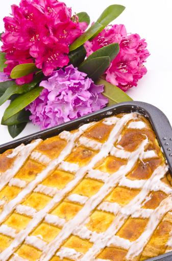 Griddle「cheesecake」:スマホ壁紙(13)