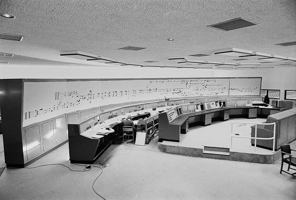 Tim Graham「Signal Box」:写真・画像(13)[壁紙.com]
