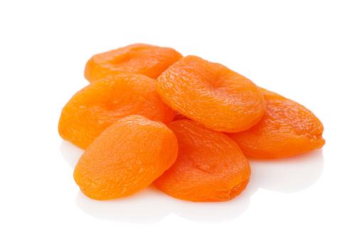 杏「ドライ apricots.XXXL」:スマホ壁紙(19)