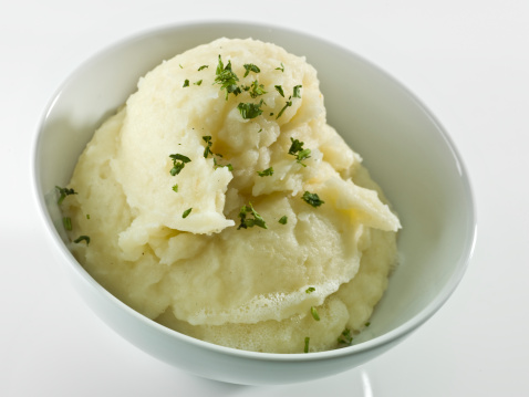 Mashed Potatoes「Mashed Potatoes」:スマホ壁紙(19)