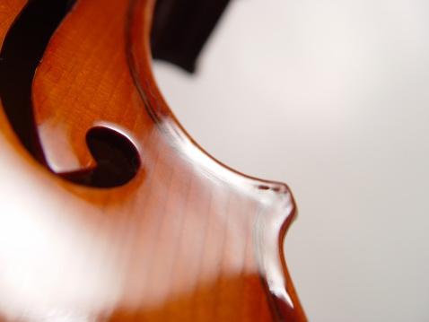 Violin「Body  Violin (series)」:スマホ壁紙(5)