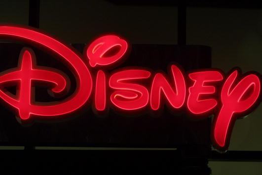 Mickey Mouse「Walt Disney World」:写真・画像(14)[壁紙.com]