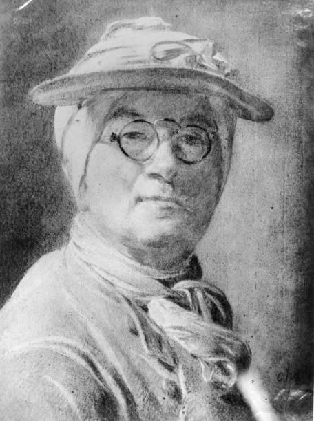 Portrait Of Chardin:ニュース(壁紙.com)