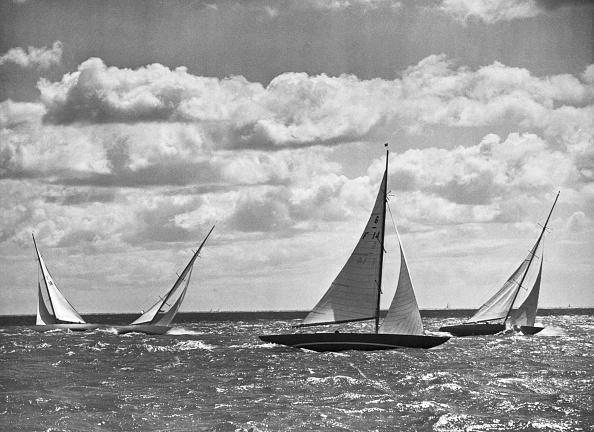 Sailing「Olympic Sailing Event」:写真・画像(11)[壁紙.com]