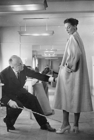 Workshop「Christian Dior」:写真・画像(17)[壁紙.com]
