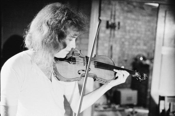 Violin「David Cross」:写真・画像(18)[壁紙.com]