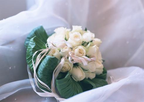 恋愛「Bouquet of Rose」:スマホ壁紙(4)