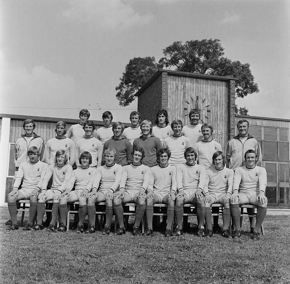 Glazier「Coventry City F.C.」:写真・画像(10)[壁紙.com]