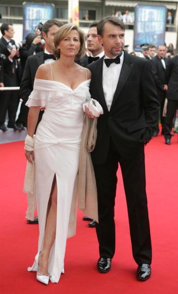 """Grand Theatre Lumiere「FR: 57th Cannes Film Festival Opening Ceremony & """"La Mala Educacion"""" Screening」:写真・画像(12)[壁紙.com]"""