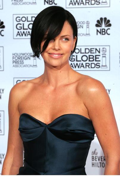 Drop「62nd Annual Golden Globe Awards - Pressroom」:写真・画像(18)[壁紙.com]
